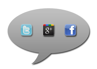 Forums as a platform are some of the oldest social networking tools on the internet. They have always been there to provide a place for members to connect with other […]