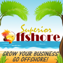grow your business, go offshore